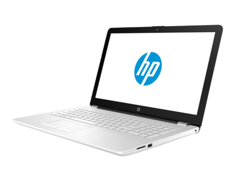 Laptop,HP,15-bs033nm,2KE65EA,15.6″ HD, N3060 do 2.48GHz, 4GB, 500GB, noODD