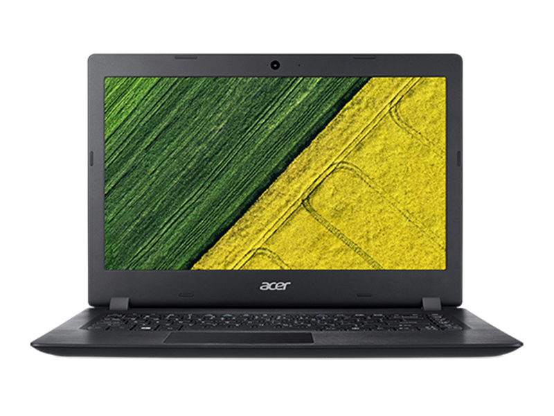 NOTEBOOK,ACER Aspire 3 A315-31-P2UV,15.6