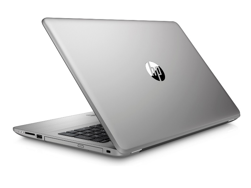 NOTEBOOK,HP,250,G6,1XN51EA