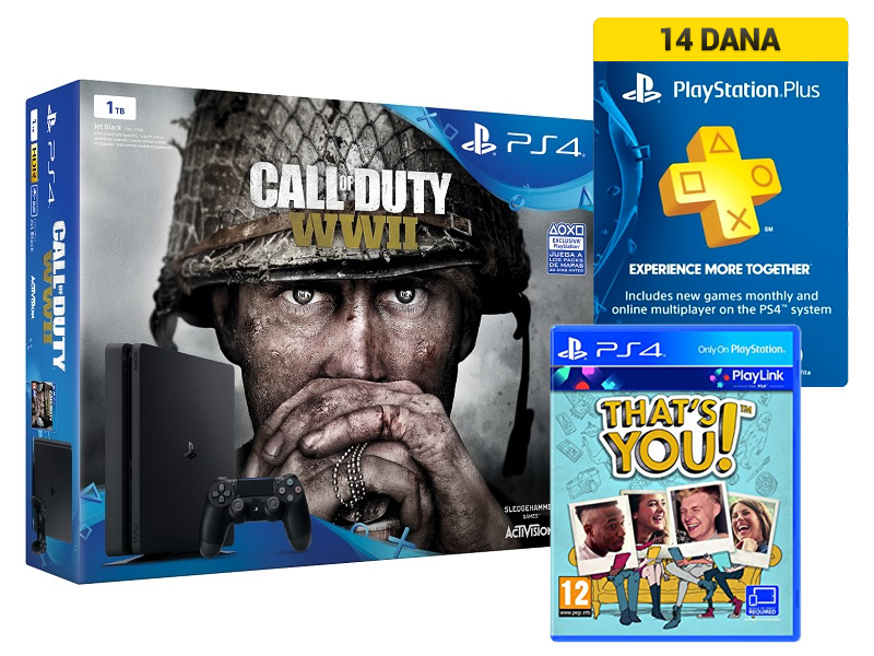 PLAYSTATION_4_SLIM_1TB_CALL_OF_DUTY_WWII_Thats_you_Voucher_PS_Plus_14_days__1530023157_852