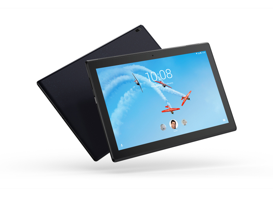 Tab4_10inch_black_HR__1574249232_17