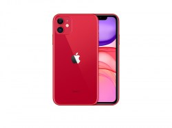 apple_iphone_11_64gb_red