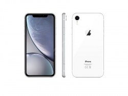 apple_iphone_XR_128gb