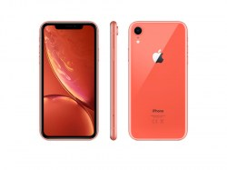 apple_iphone_XR_256gb