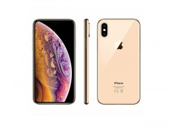 apple_iphone_XS_64gb5