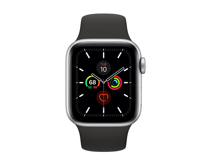 apple_watch_series_5__1588159721_467