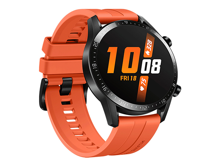huawei_watch_gt2_sport_46mm__1588161456_1