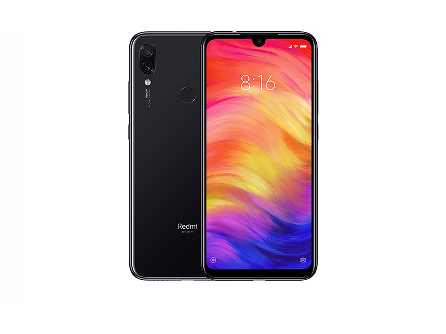 redmi_note_7__1574939601_402
