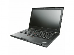 used-T430-1_1