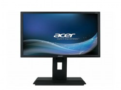 used-acer-B196L