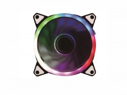 ventilator_neon_ring_rainbow
